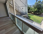 6855 Friars Road Unit #24, Mission Valley image