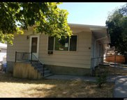 77 Orchard St, Pocatello image