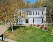 318 Winchester Court, Cranberry Twp image
