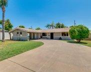 807 E Mclellan Boulevard, Phoenix image
