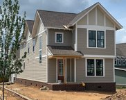 205 Newtonmore Ct - Lot 52, Franklin image
