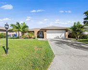 9746 Deerfoot  Drive, Fort Myers image