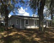 330 Moccasin Hollow Road, Lithia image