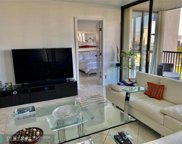 20379 W Country Club Dr Unit 832, Aventura image