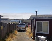 1310 Windy Lane, Bodega Bay image