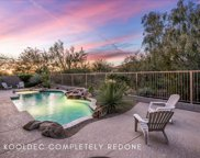 7140 E Mighty Saguaro Way, Scottsdale image
