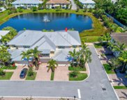 3012 Princeton Lane, Palm Beach Gardens image