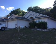 6544 Long Breeze Road, Orlando image