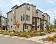 14913 48 Ave W Unit K1, Edmonds image
