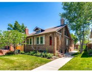 744 South York Street, Denver image