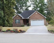 6708 Montgene Vre Drive, Knoxville image