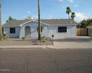 4009 E Hearn Road, Phoenix image