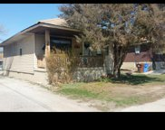 454 2nd Ave #456  W, Midvale image