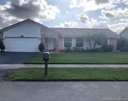 1906 Nw 79th Ave, Margate image