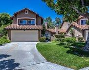 6020   E Ladera Lane, Anaheim Hills image