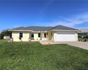 17428 Se 121 Circle, Summerfield image