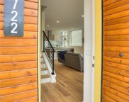 1722 A 16th Ave S, Seattle image
