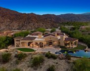 74480 Desert Arroyo Trail, Indian Wells image