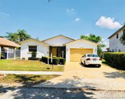2529 Raleigh St, Hollywood image