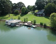 330  Queens Cove Road, Mooresville image
