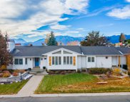 1075 N Valley Dr, Heber City image