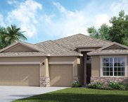 2950 Dayton Drive, Winter Haven image