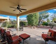 13659 W Nogales Drive, Sun City West image