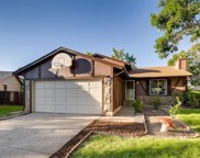 16743 East Ithaca Place, Aurora image