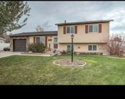 2514 W Hornburg Cir, Riverton image