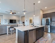 2529 W Chocolate Mountains Drive, Green Valley image