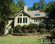 204 Martha Lane, Chapel Hill image