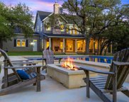 129 Cypress Springs Drive, Driftwood image