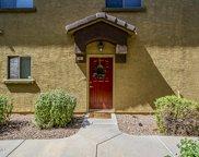 2250 E Deer Valley Road Unit #26, Phoenix image