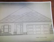 2095 Fountainview Dr, Navarre image