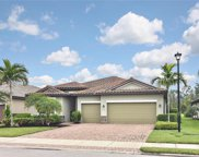 20382 Black Tree Ln, Estero image