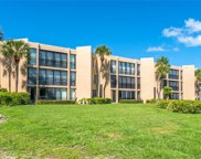 448 Gulf Of Mexico Drive Unit A304, Longboat Key image