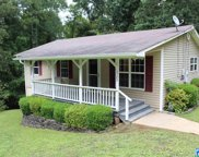 3380 Canyon Ct, Pinson image