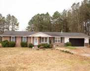 800 Conneross Road, Townville image