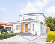 4055 West 59th Place, Los Angeles image