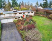 8434 SE 39th St, Mercer Island image