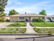 1341 W Robinson, Fresno image