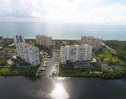 4001 N Ocean Boulevard Unit #807, Boca Raton image