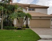 5335 Flamingo Ct, Coconut Creek image