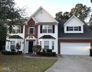 1886 Copper Mill Cir, Buford image