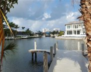 364 Copperfield Ct, Marco Island image