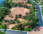 11321 Longwater Chase CT, Fort Myers image