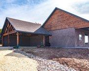 710 Peninsula Drive, Bluff Dale image