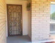 2554 E Cortez Street, Phoenix image