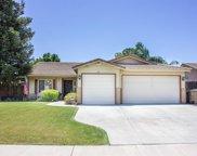 5303 Basilicata, Bakersfield image