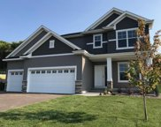1334 Meadow Lane, Shakopee image